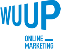 WUUP | Online-Marketing